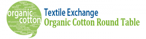 Organic Cotton Roundtable